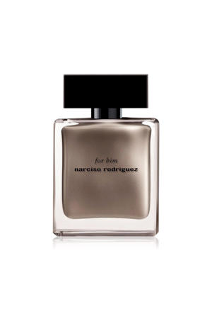 For Him eau de parfum - 100 ml