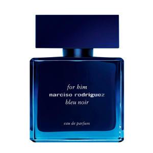 For Him Bleu Noir eau de parfum - 50 ml