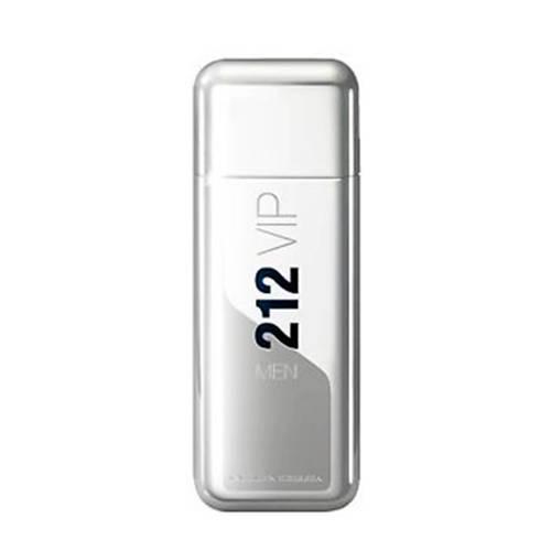 Carolina Herrera 212 VIP Men Eau de Toilette Spray 100 ml
