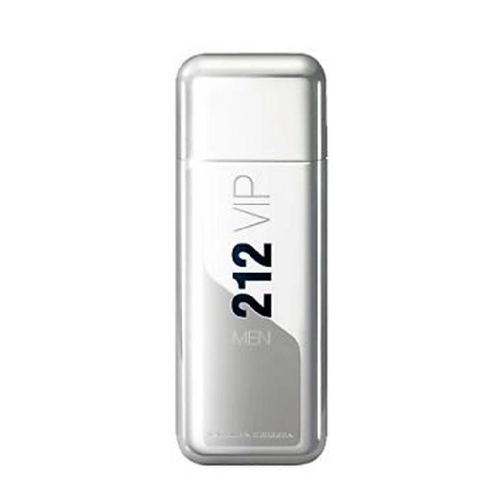 Carolina Herrera 212 Vip M eau de toilette - 100 ml