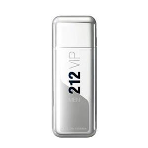 212 Vip M eau de toilette - 100 ml