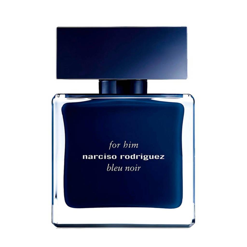 Narciso Rodriguez For Him Bleu Noir eau de parfum - 100 ml
