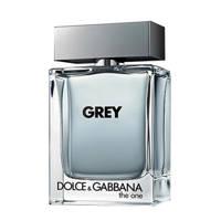 Dolce & Gabbana The One Men Grey Intense eau de parfum - 30 ml