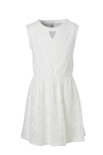 a95d4c85811399 Feestkleding voor tieners bij wehkamp - Gratis bezorging vanaf 20.-