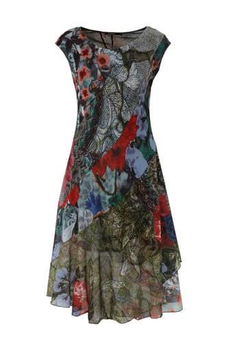 79b17e35841657 Desigual jurken   rokken bij wehkamp - Gratis bezorging vanaf 20.-