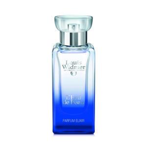 L'Eau De Peau Elixir eau de parfum - 50 ml