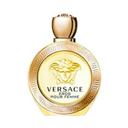 Versace Eros Pour Femme eau de toilette - 30 ml