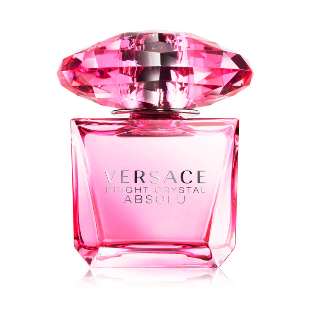 Versace Bright Crystal Absolu eau de parfum - 30 ml