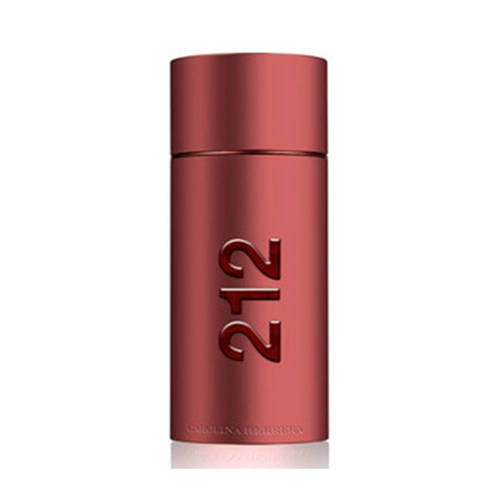 Carolina Herrera 212 Sexy Men eau de toilette - 10