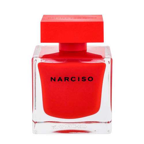 Narciso Rodriguez Narciso Rouge Eau de Parfum Spray 90 ml