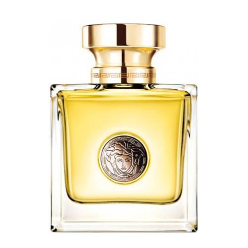 Versace Versace Femme Eau de Parfum Spray 50 ml