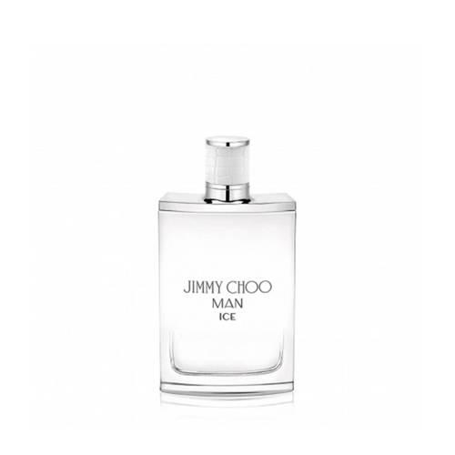 Jimmy Choo Man Ice Eau de Toilette Spray 100 ml