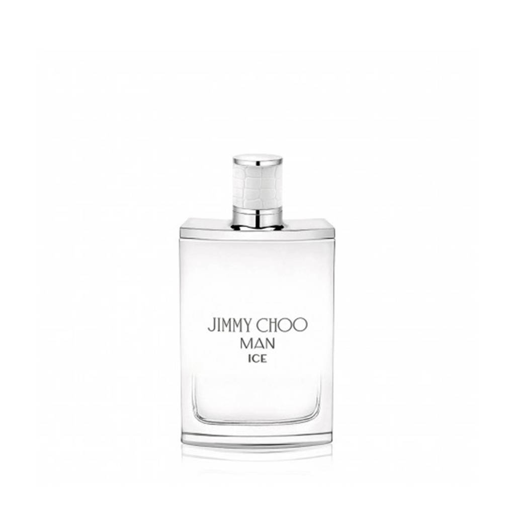 Jimmy Choo Man Ice eau de toilette - 100 ml