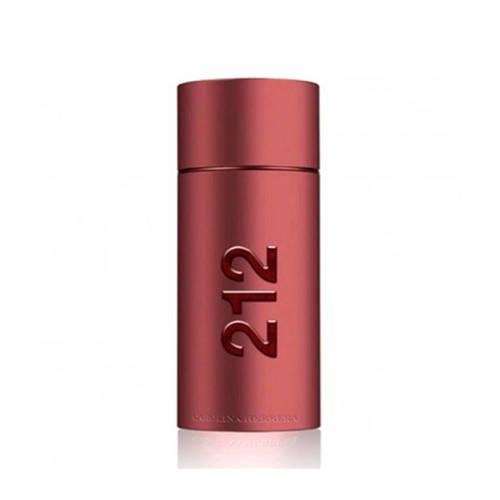 Carolina Herrera 212 Sexy Men Eau de Toilette (EdT) 50 ml