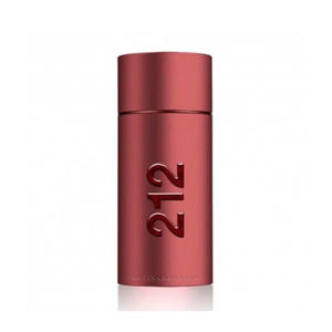 212 Sexy Men eau de toilette - 50 ml