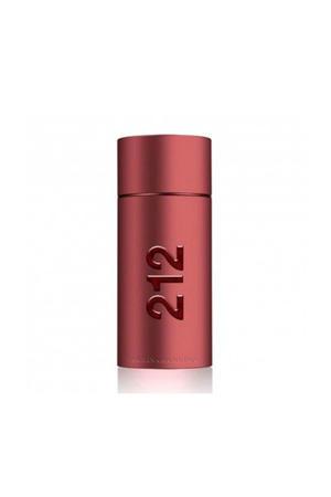 212 Sexy Men eau de toilette - 50 ml