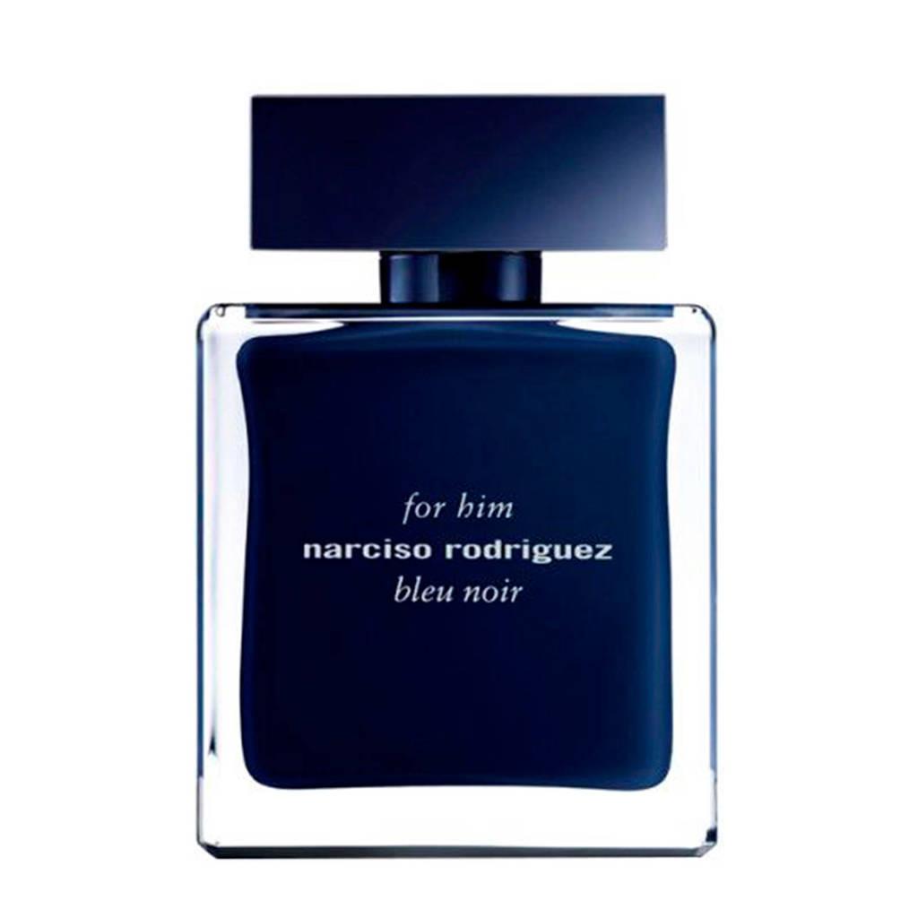 Narciso Rodriguez For Him Bleu Noir eau de toilette - 50 ml