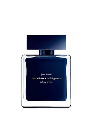 For Him Bleu Noir eau de toilette - 100 ml