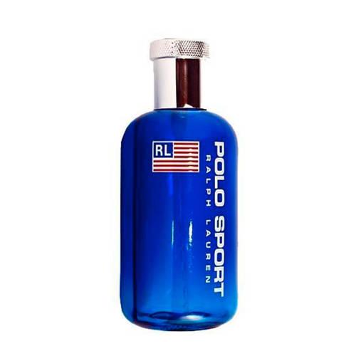 Ralph Lauren Polo Sport Eau de Toilette Spray 125 ml