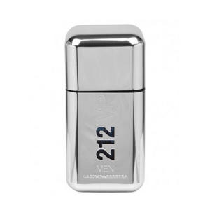 212 Vip Men eau de toilette - 50 ml