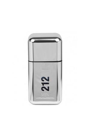 212 Vip Men eau de toilette - 50 ml
