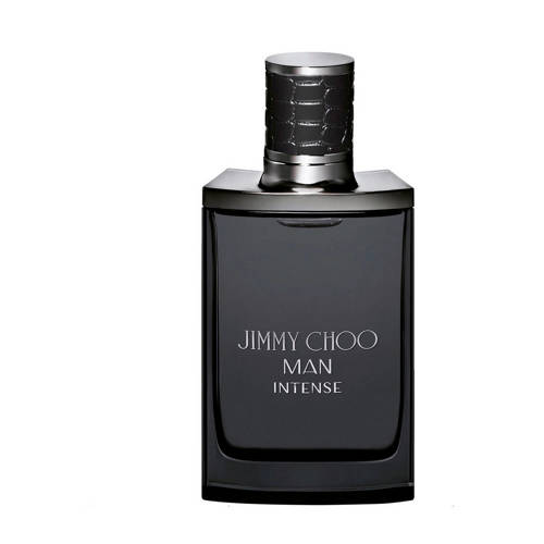 Jimmy Choo Man Intense EDT 50 ml