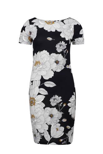 b41445a29e29a1 WE Fashion jurken   rokken bij wehkamp - Gratis bezorging vanaf 20.-