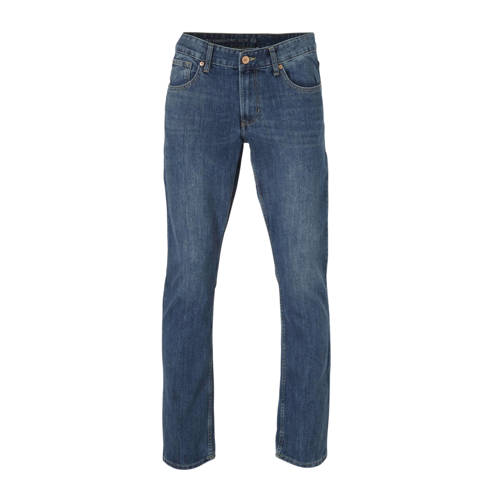 C&A Angelo Litrico straight fit jeans