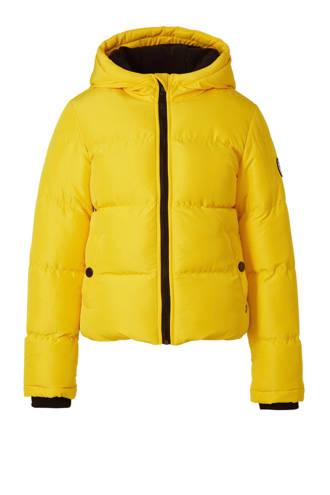 616e5797cf4 meisjeskleding bij wehkamp - Gratis bezorging vanaf 20.-