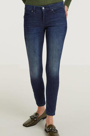 skinny fit jeans Dream Skinny basis slight authentic used