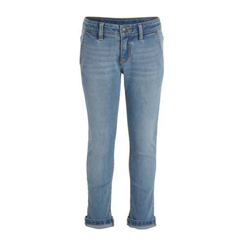 WE Fashion Blue Ridge skinny jeans Alfonso Worker