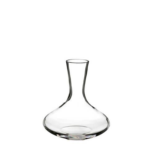 Villeroy & Boch Maxima decanteerkaraf (Ø20,7 cm) kopen