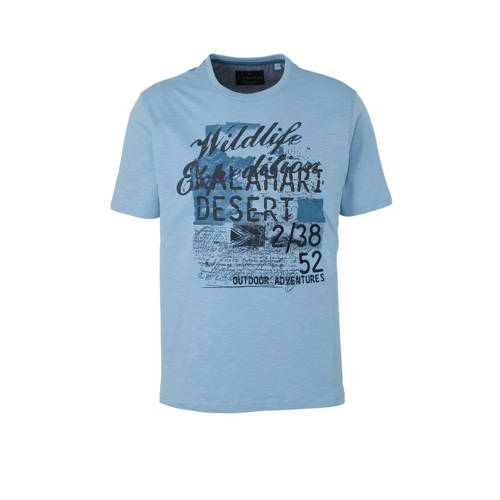 C&A Angelo Litrico T-shirt