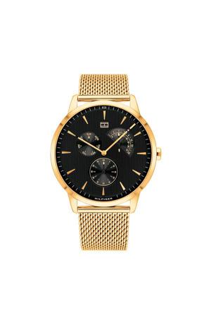horloge TH1710386