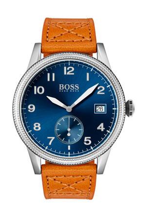 horloge HB1513668