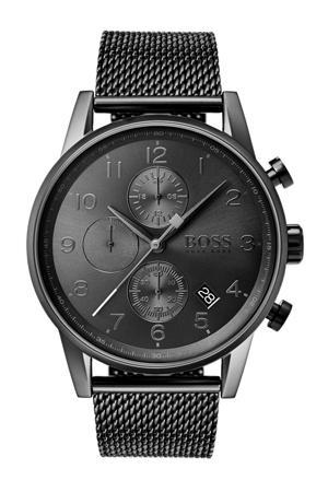 chronograaf HB1513674