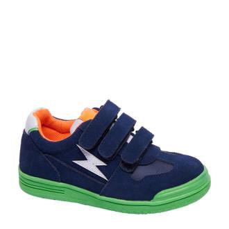 a4ac35257df SALE: Kinderschoenen bij wehkamp - Gratis bezorging vanaf 20.-