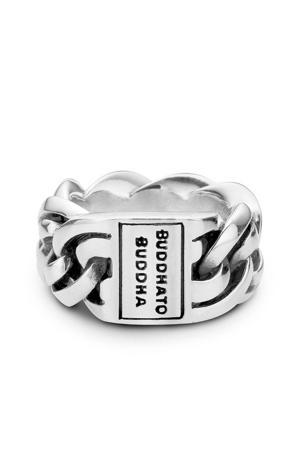 ring  BTB807