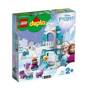 Frozen ijskasteel 10899