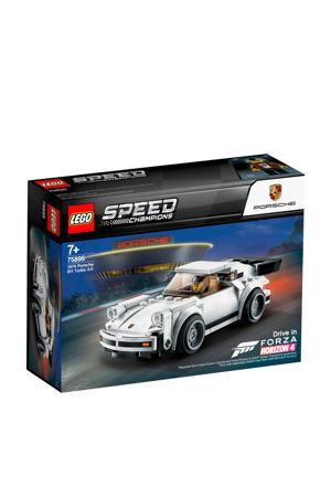 Porsche 911 Turbo 3.0 75895