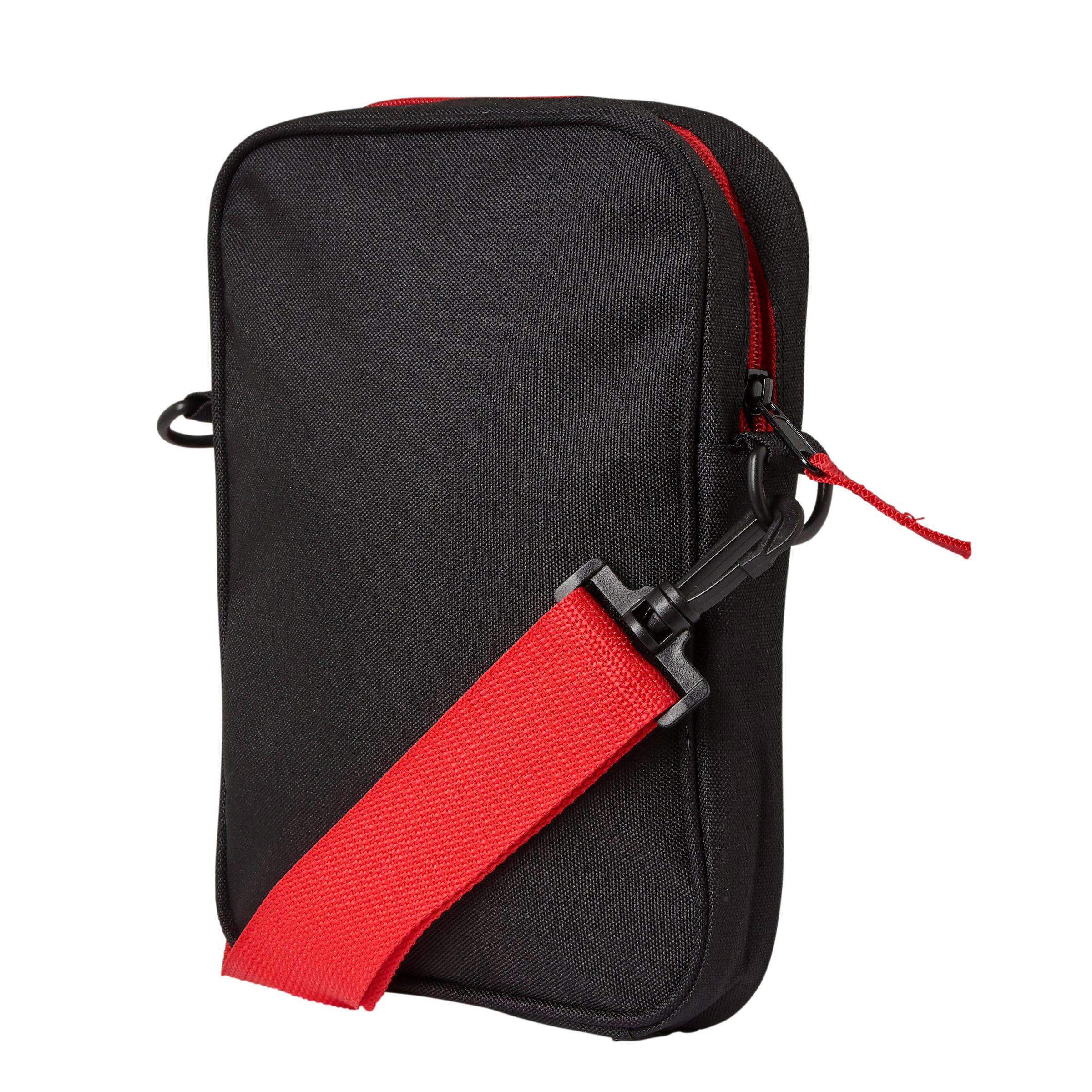 b82a78fb23f Heren tassen bij wehkamp - Gratis bezorging vanaf 20.-