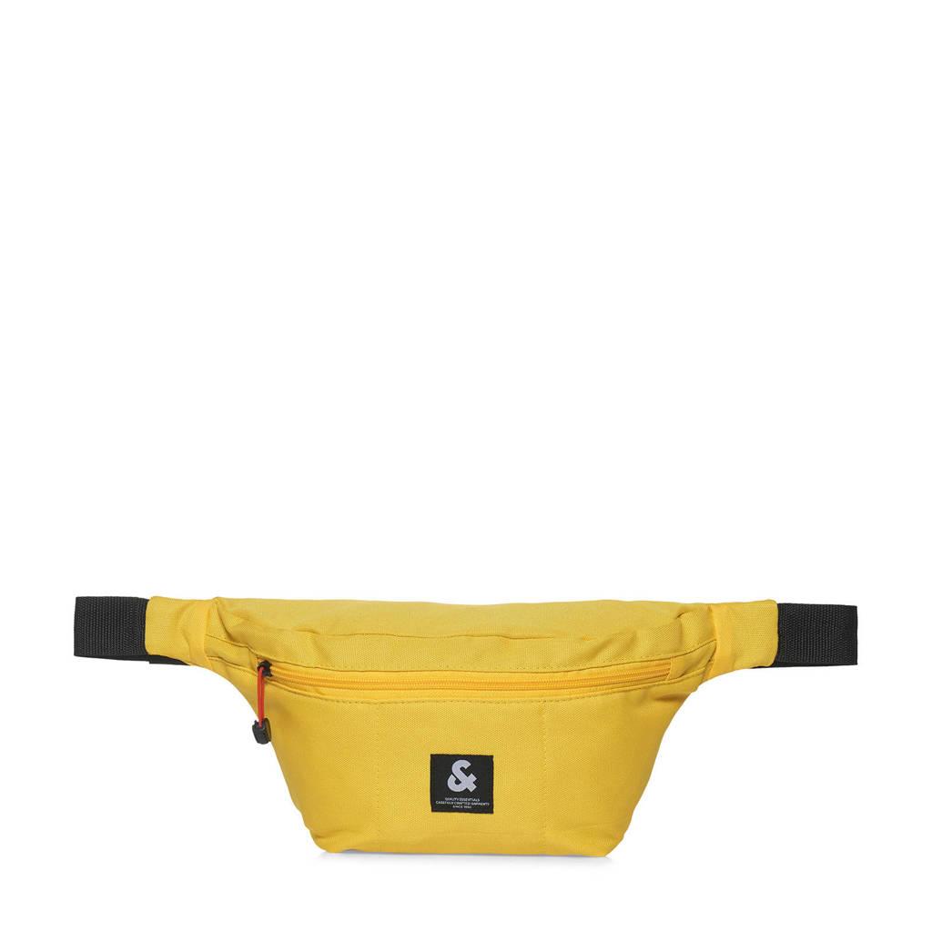 Jack & Jones   Heuptas geel, Geel