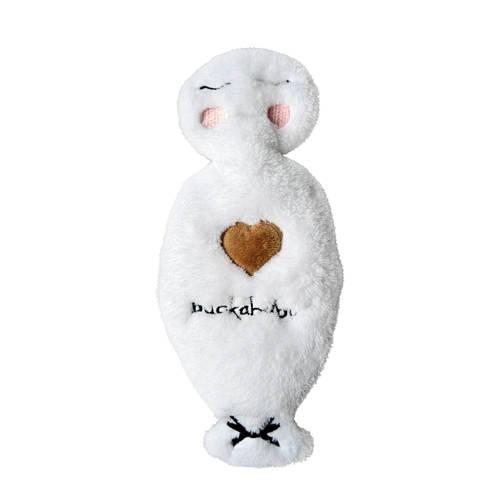 Puckababy Knuffel knuffeltje - alleen verkrijgbaar i.c.m. actie