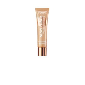 Glow Chérie Natural Fluid Highlighter - 03 Medium