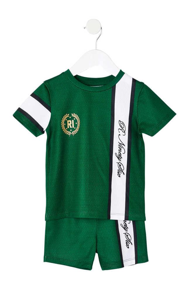 Setjes Babykleding.Baby Setjes Bij Wehkamp Gratis Bezorging Vanaf 20