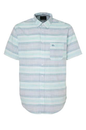 XL Angelo Litrico overhemd