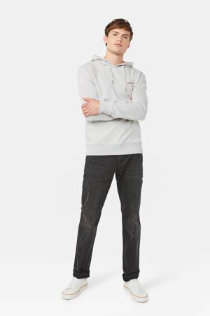 Blue Ridge tapered fit jeans Tavis Bucky