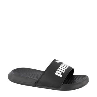 822972d6793 Puma. badslippers zwart. 22.99. 16.99. Jaab XT fitness schoenen wit/zwart