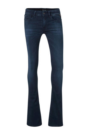 bootcut jeans Luz