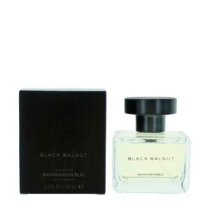 Black Walnut Men eau de toilette - 100 ml